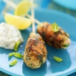 Fish-Kebabs-Thai-cookery-classes-at-www.thecookingacademy.co_.uk_