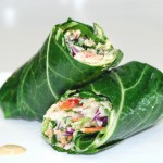 spicy thai wrap bright_full