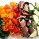 The Perfect Side Dish   Recipe