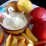 National Peaches and Cream Day | Celebrate With 3 Delicious Recipes