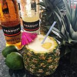 Tanduay Rum | Original Asian Cocktail Recipe