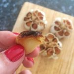 Roasted Garlic | Recipe