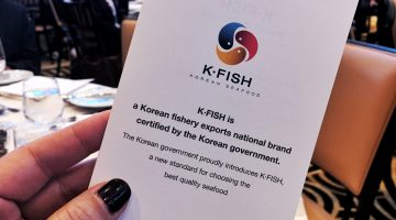 K•Fish Brand Launches In The U.S.